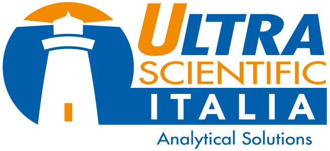Standard Analitici per il laboratorio - ULTRA Scientific Italia