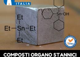 organostannici