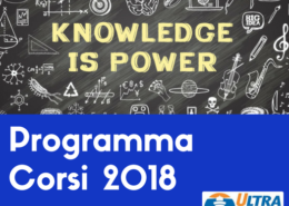 corsi_ultra_scientific_2018