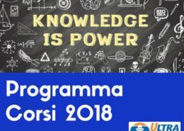 corsi_ultra_scientific_2018