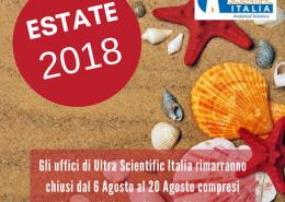 estate_2018