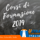 corsi_ultra_scientific_2019