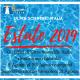 estate_2019