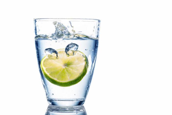 acque potabili Decreto 31