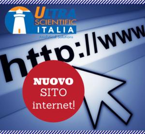 nuovo_sito_ultra