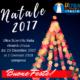 NATALE 2017
