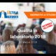 qualità_in_laboratorio