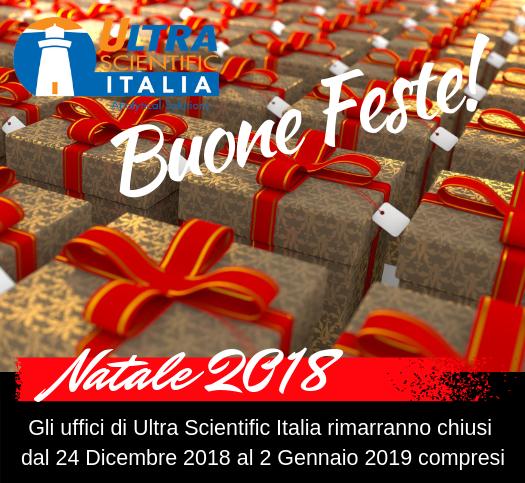 natale_2018